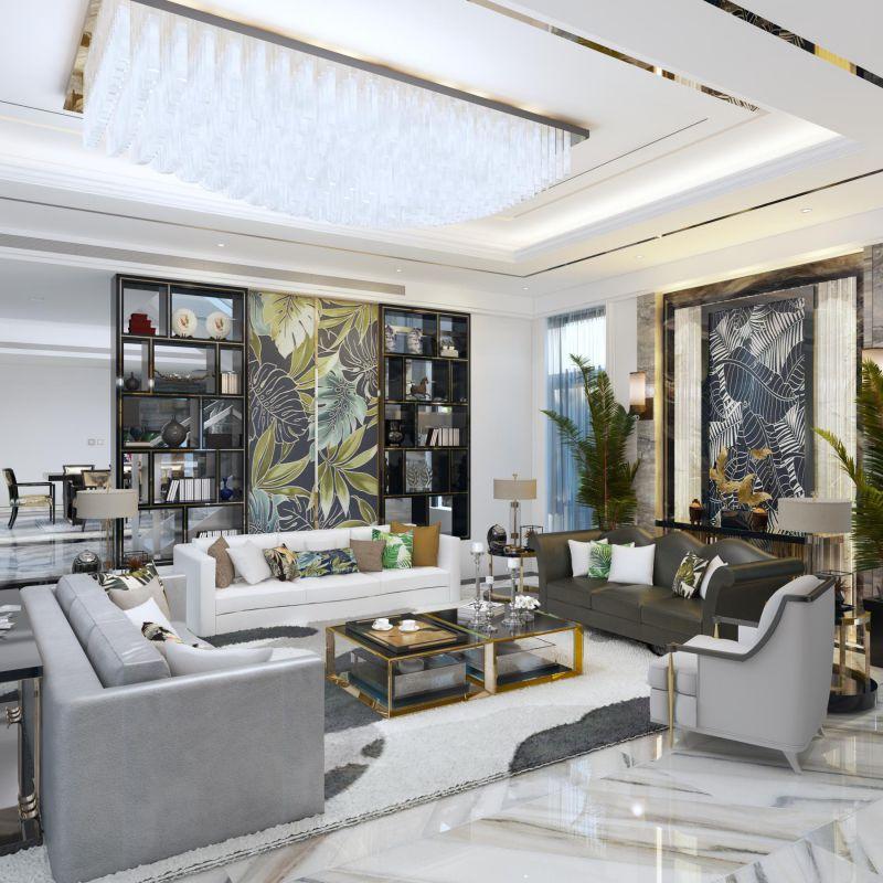 thiết kế nhà hạ long - thiết kế nhà Quảng Ninh