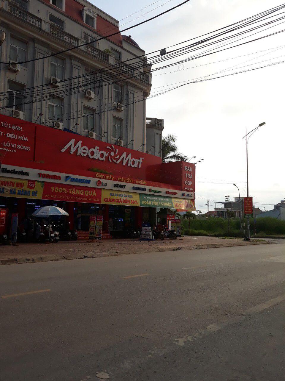 Tư vấn thiết kế nhà Quảng Ninh