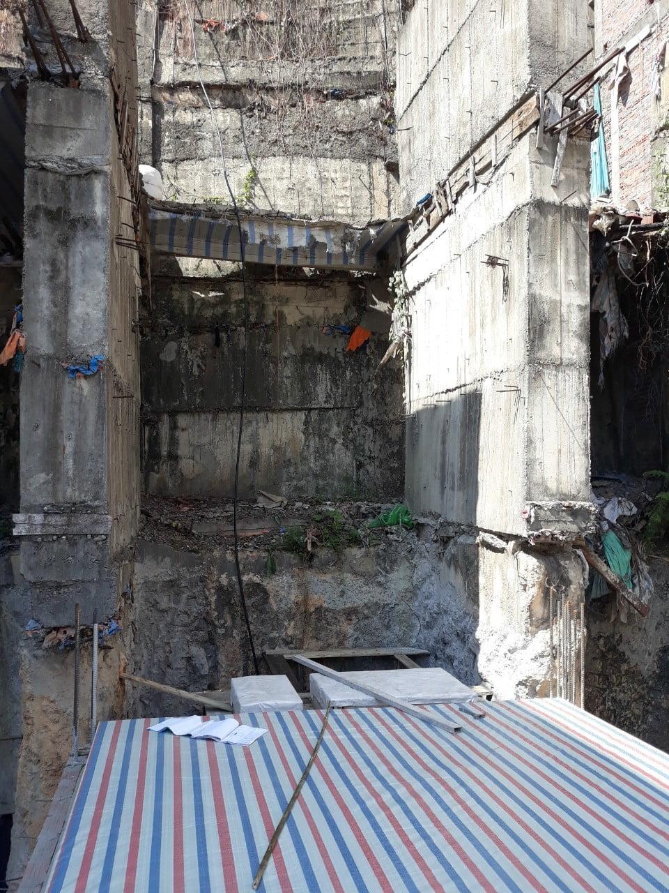 thiết kế nhà phố tại Quảng Ninh