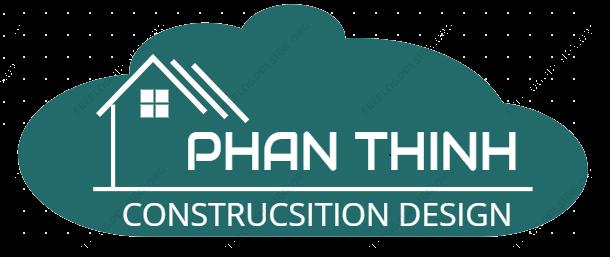 Logo Phan Thinh