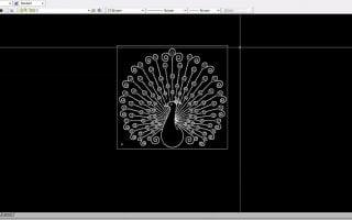 Chuyển ảnh sang cad, các cách chuyển file ảnh sang cad nhanh hiệu quả