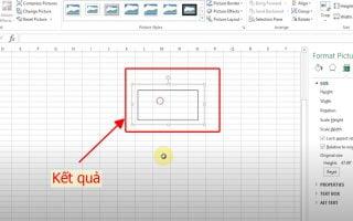 Copy cad sang excel, sử dụng phần mềm chuyển từ cad sang excel nhanh