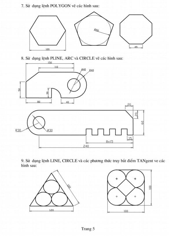 Hình ảnh trong file pdf