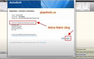 Tải autocad 2010 full crack, download phần mềm cad 2010 và cách cài đặt