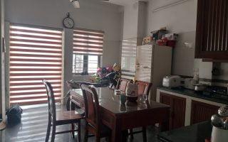 Rèm cầu vồng đẹp cho nhà bếp tại Phường Cao Thắng, Hạ Long, Quảng Ninh