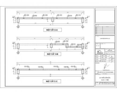 44-CHI-TIET-DAM-SAN-7500
