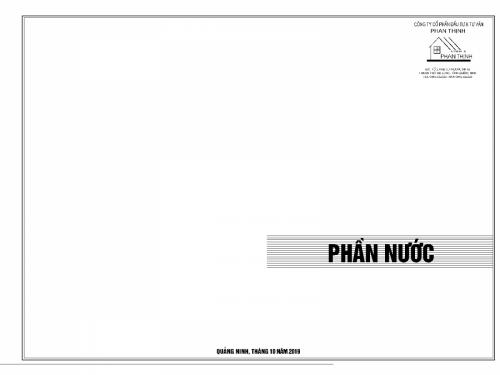63-phan-nuoc