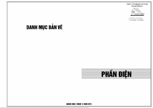 87-danh-muc-phan-dien