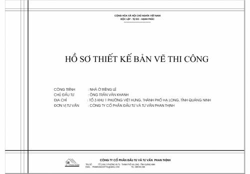 bia-ho-so-thiet-ke (1) (1)